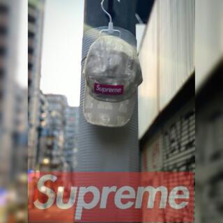 シュプリーム(Supreme)の2020/FWラスト一点★supreme★Cap(キャップ)