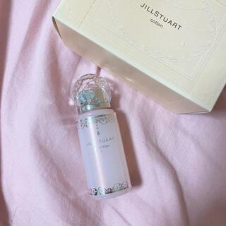 JILLSTUART - 【新品未使用】JILLSTUART ジルスチュアート ハイドロフィラー 化粧水