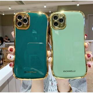 2020最新 iFace型tpu 人気 iPhoneケース 各種