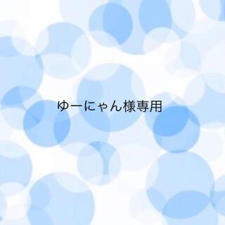 ゆーにゃん様専用(プロテイン)