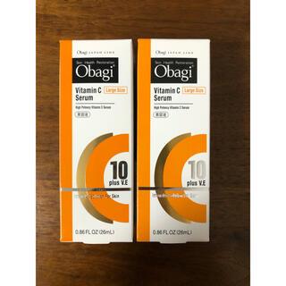 Obagi - オバジC10セラム 26mL 2個セット