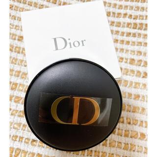Christian Dior - 【新品】Christian Dior 非売品 携帯用鏡