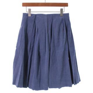 アクネ(ACNE)のAcne ひざ丈スカート レディース(ひざ丈スカート)