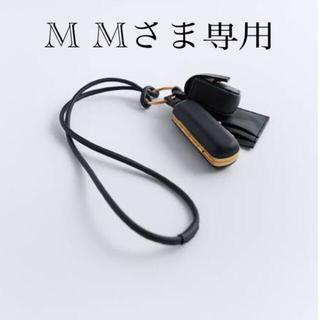 ZARA - 週末限定お値下げ‼︎ZARA マルチバッグ ペンダント  新品