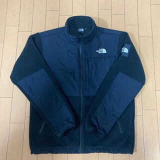 THE NORTH FACE - THE NORTH FACE  Denali Jacket