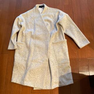 アツロウタヤマ(ATSURO TAYAMA)のATSURO TAYAMA コート(ロングコート)