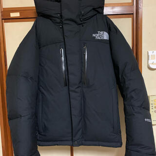 THE NORTH FACE - The North Face / バルトロライトジャケット