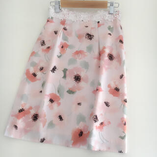 PROPORTION BODY DRESSING - 新品 プロポーションボディドレッシング  スカート