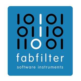 正規ライセンス譲渡 fabfilter bundle dtm daw プラグイン(DAWソフトウェア)