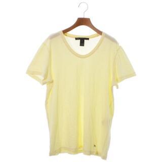 マークバイマークジェイコブス(MARC BY MARC JACOBS)のMARC BY MARC JACOBS Tシャツ・カットソー レディース(カットソー(半袖/袖なし))