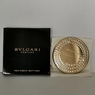 BVLGARI - ブルガリミラー