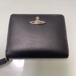 Vivienne Westwood - 【ヴィヴィアン】ミニ財布