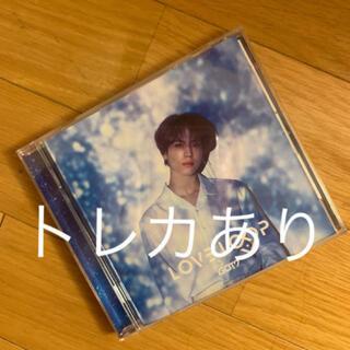 Q様 専用ページ(K-POP/アジア)