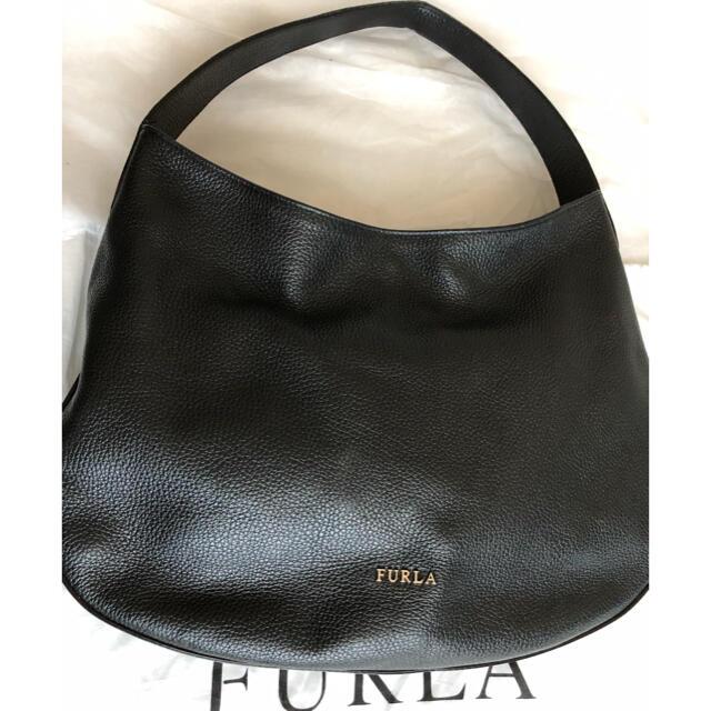 Furla(フルラ)のFURLA   レディースのバッグ(ショルダーバッグ)の商品写真