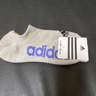 adidas - adidsソックス