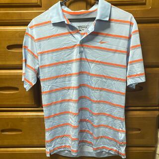 ナイキ(NIKE)の【専用】ナイキゴルフウェアMとユナイテッドアローズTシャツ(ゴルフ)