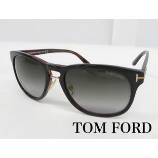 TOM FORD - TOM FORD ☆ フランクリン サングラス