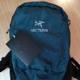 ARC'TERYX - アークテリクス マンティス26 リュック ARC'TERYX Mantis26L