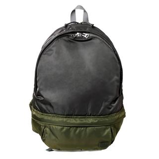sacai - 20aw sacai x PORTER Color Combo Backpack