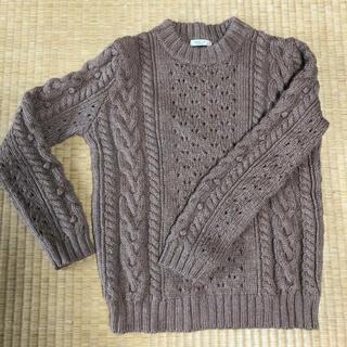 FRAY I.D - 女性用 セーター