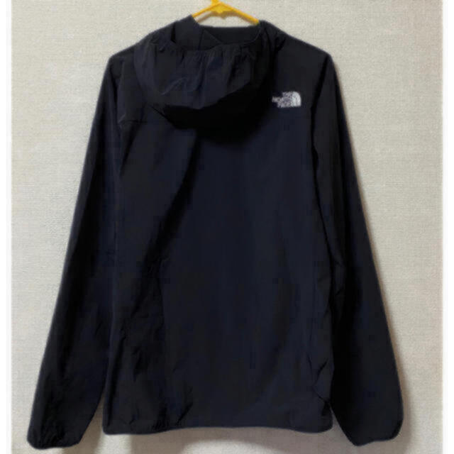 THE NORTH FACE(ザノースフェイス)のノースフェイス メンズのジャケット/アウター(ナイロンジャケット)の商品写真