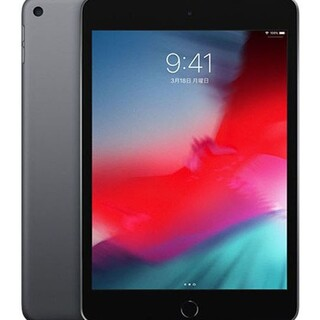iPad - iPad mini5 WiFi 64GB