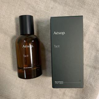 Aesop - イソップ  タシット