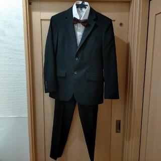 GU - スーツ 子供 卒業式