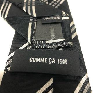 コムサイズム(COMME CA ISM)のコムサイズム ネクタイ (ネクタイ)