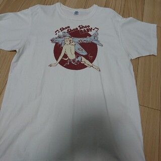 トイズマッコイ(TOYS McCOY)のTOYS McCOY トイズマッコイ(Tシャツ/カットソー(半袖/袖なし))