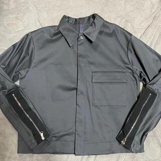 アンユーズド(UNUSED)のSHINYA KOZUKA 19AW Work Uniform set up(その他)