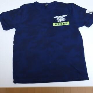 AVIREX - 【送料込み】AVIREX Tシャツ