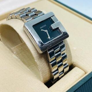 Gucci - GUCCI グッチ レディース腕時計 3600L