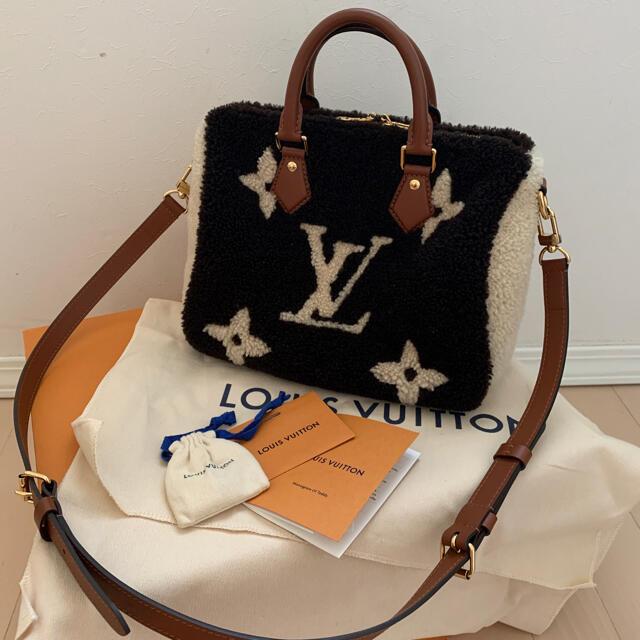 LOUIS VUITTON(ルイヴィトン)の♡rema様♡専用 レディースのバッグ(ハンドバッグ)の商品写真