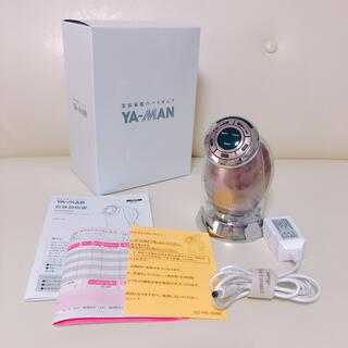 YA-MAN - ヤーマン RF Beauté キャビスパRFコア EX