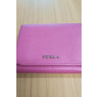 Furla - FURLA折りたたみ財布