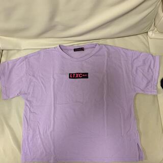 lovetoxic - ラブトキTシャツS