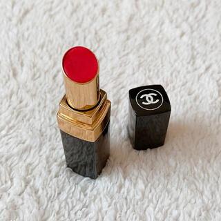 シャネル(CHANEL)のシャネル 口紅 ルージュココシャイン 97(口紅)