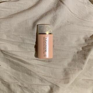 セザンヌケショウヒン(CEZANNE(セザンヌ化粧品))のセザンヌ皮脂テカリ防止下地保湿タイプ(化粧下地)