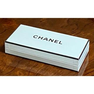 CHANEL - CHANEL シャネル N°5サヴォンナンバーファイブ