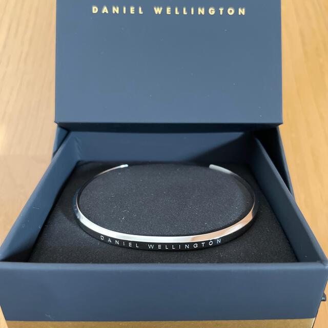 Daniel Wellington(ダニエルウェリントン)のDaniel Wellington ブレスレット レディースのアクセサリー(ブレスレット/バングル)の商品写真