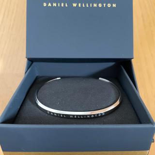 Daniel Wellington - Daniel Wellington ブレスレット