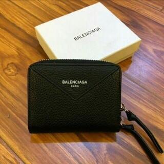 Balenciaga - 【BALENCIAGA】財布