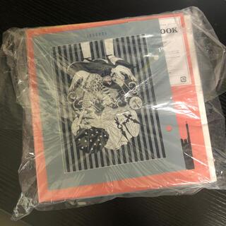 ソニー(SONY)のYOASOBI THE BOOK 完全生産限定盤 Amazon特典付(ポップス/ロック(邦楽))