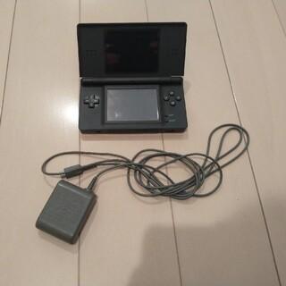 ニンテンドーDS(ニンテンドーDS)のニンテンドーDS(携帯用ゲームソフト)