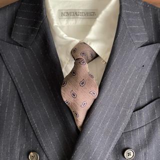 ボリオリ(BOGLIOLI)のガブリエレパジーニ スーツ(その他)