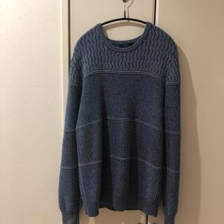 ビームス(BEAMS)のBEAMSセーター(ニット/セーター)