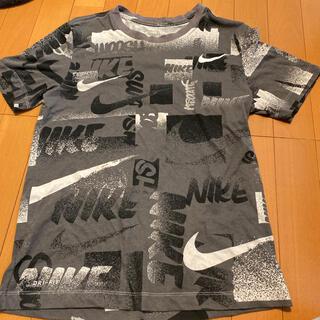 NIKE - ナイキ メンズTシャツ ほぼ新品
