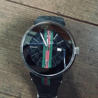 dude9系 時計