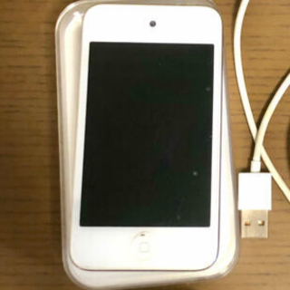 Apple - iPod touch64GB iPod nano16GB
